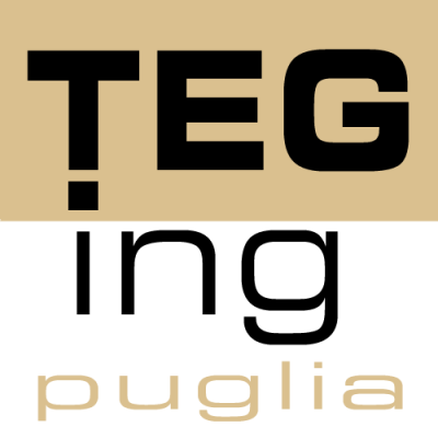 Teging